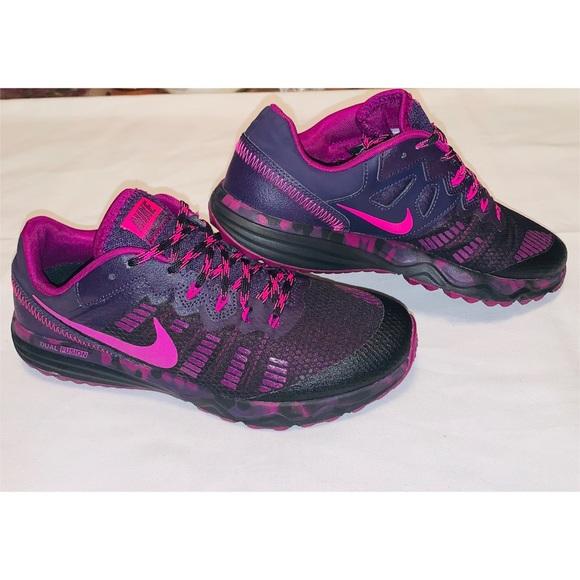 cera comestible Clip mariposa  Nike Shoes | Dual Fusion Trail 2 | Poshmark